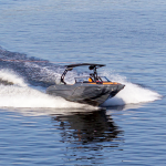 Echuca Moama Boat and Storage Solutions - safe, secure storage for your boat, car, caravan and gear
