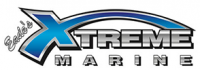 Logo for Xtreme Marine in Moama New South Wales